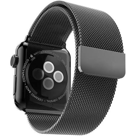 Correas Apple Watch 44mm