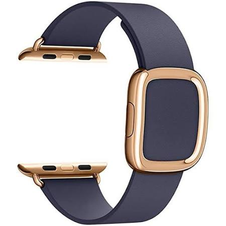 Correas Apple Watch 5