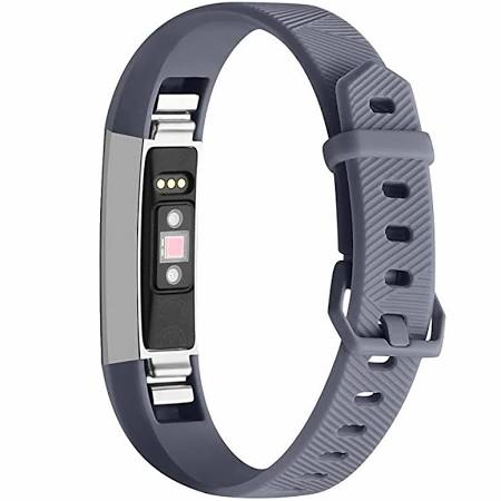 Correas Fitbit Alta Hr