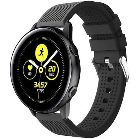 Correas Garmin Vivo Active 3
